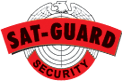 Sat-Guard Defence Security